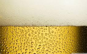 """Soviel zum Thema """"(Craft)-Bier"""" und dessen aktuellem Hype"""